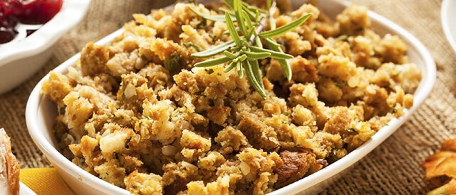 the-vedic-chef-vegan-ayurvedic-thanksgiving-menu.jpg