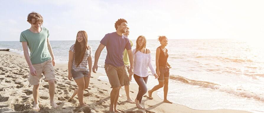 beachfriends.jpg