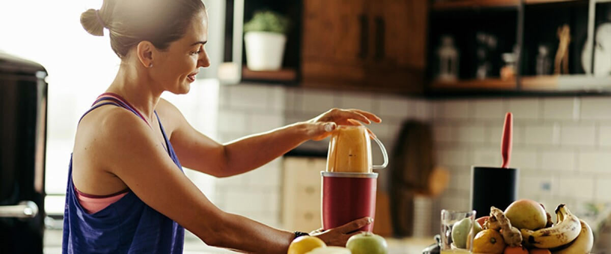 8healthywaystoloseweight