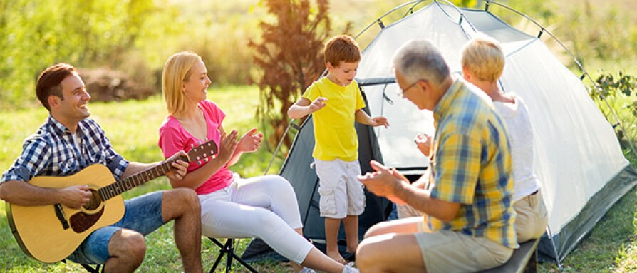 5-reasons-to-spend-more-time-outside.jpg