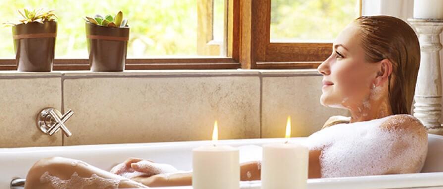 aromatherapy-kapha.jpg