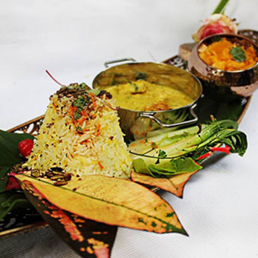 curry-0.jpg