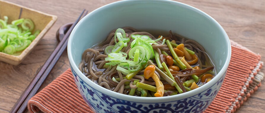 4-types-of-gluten-free-noodles-for-a-healthy-noodle.jpg