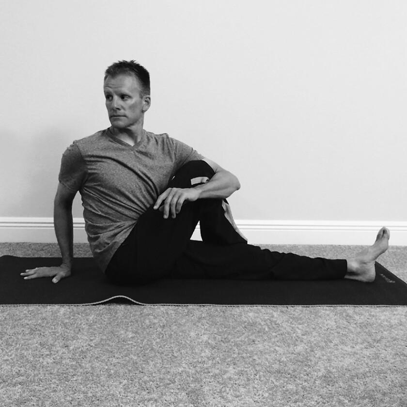yoga-seated-twist.jpg