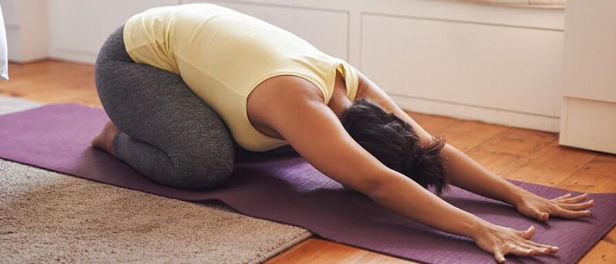 yogaisbeneficial
