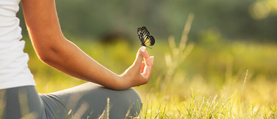 meditating-in-nature-butterfly.jpg