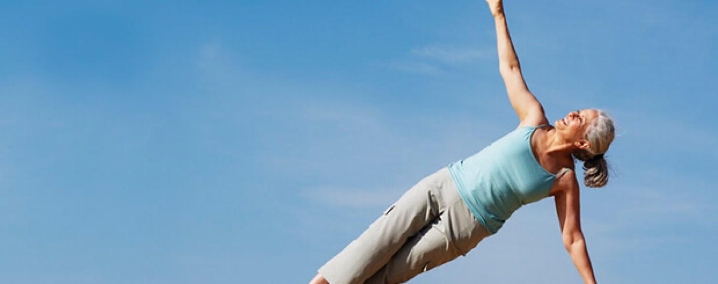 yogaafter50.jpg