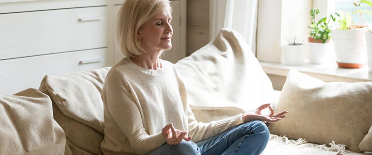 meditations9greatistgifts