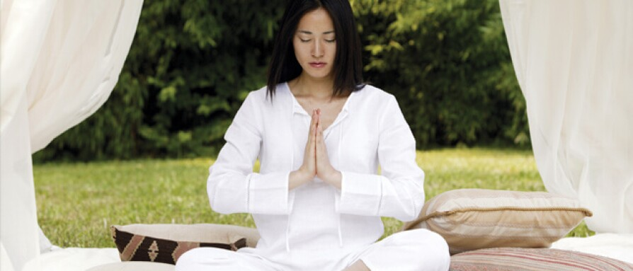 how-to-set-your-intention-for-meditation.jpg