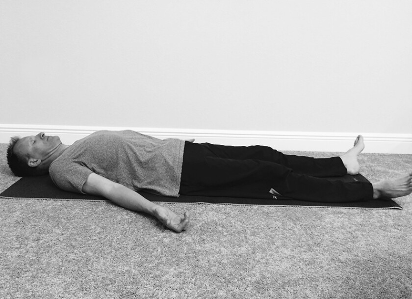 yoga-corpse.jpg