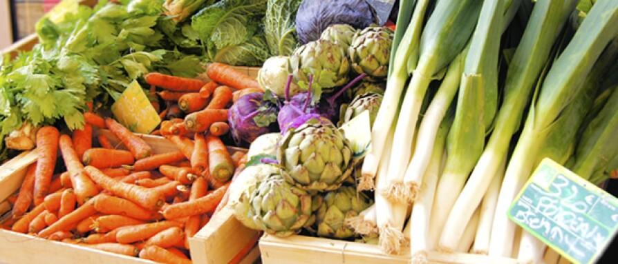 vegetablestand.jpg