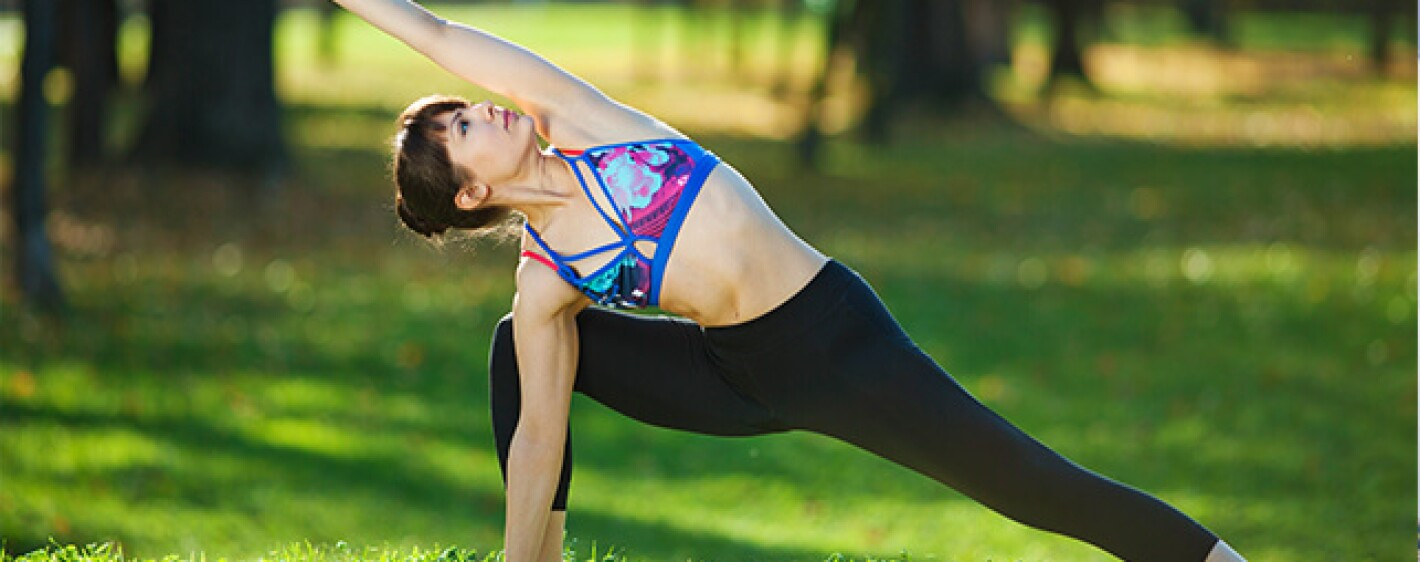 6-yoga-poses-you-should-do-after-every-run.jpg