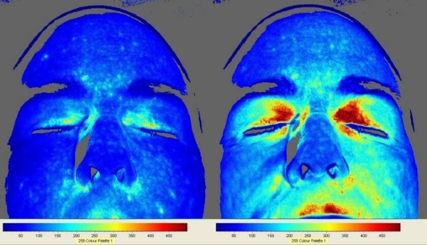 face-scan.jpg