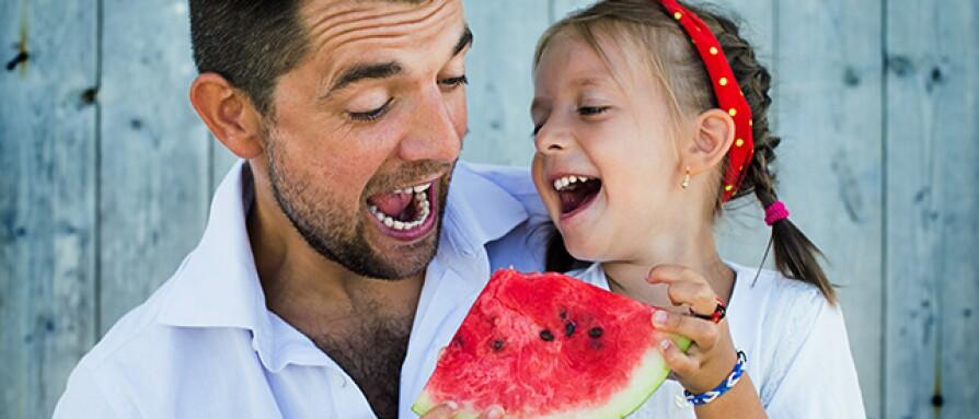 eatingwatermelon.jpg