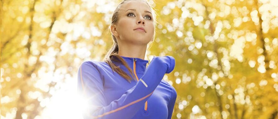 5-pre-run-yoga-poses.jpg