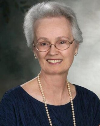 Donna Miesbach
