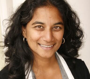 Sheila Patel, MD
