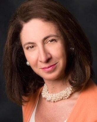 Nancy H. Rothstein, MBA