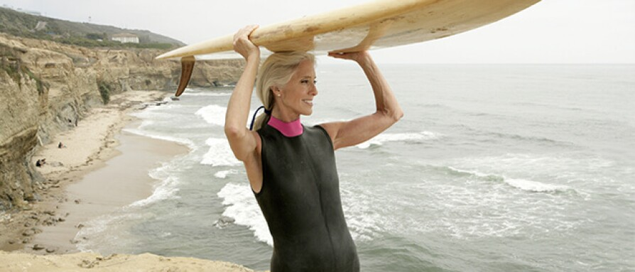 olderwomansurfing.jpg