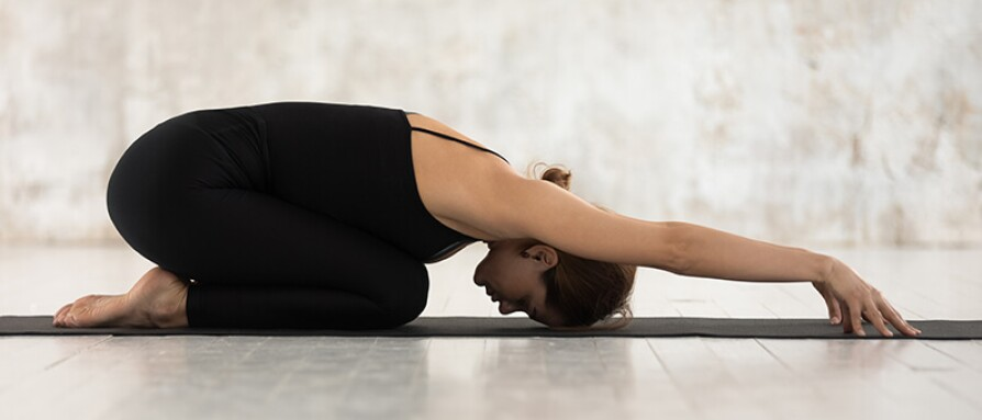 yogaforwinter