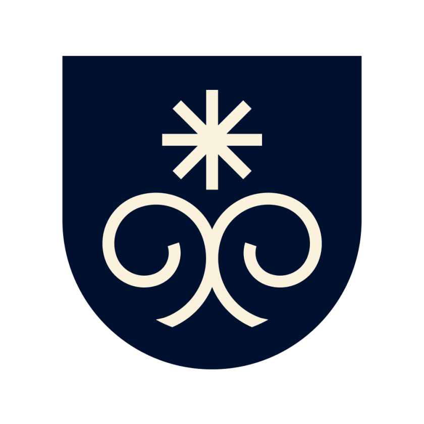 A symbol of Vata dosha