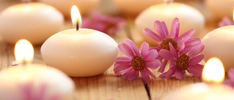 candles-0.jpg