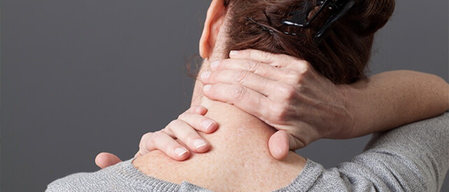 3-ways-to-boost-your-immune-system-with-self-massage.jpg