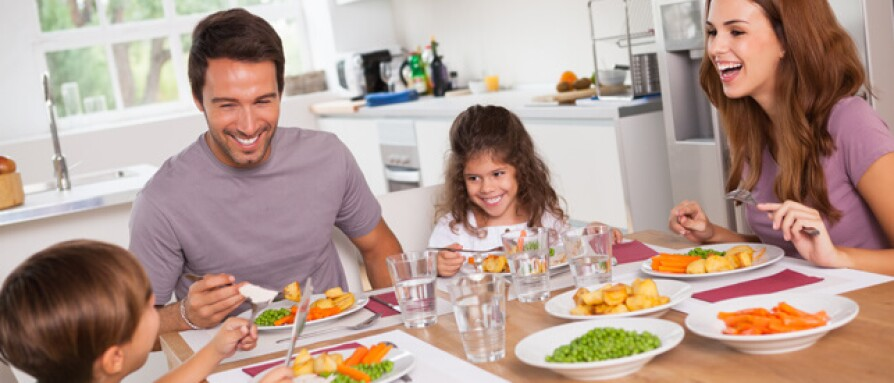 how-to-eat-the-rainbow-for-optimal-health.jpg