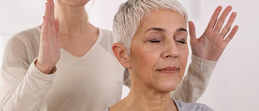 Explore the Reiki Precepts for a Flourishing Mind