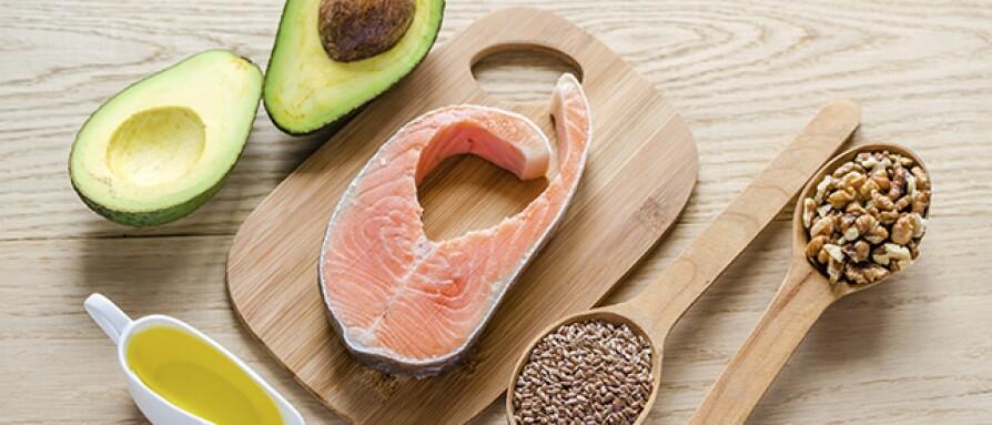 healthyfats.jpg