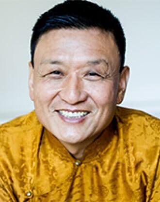tenzln-wangyal-rinpoche-200x200.jpg