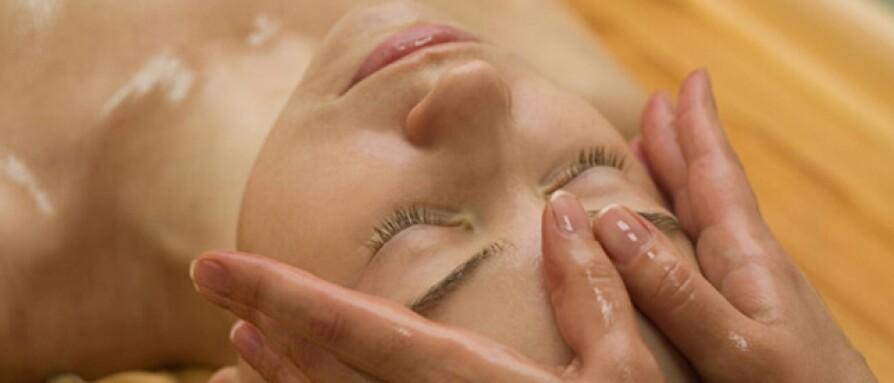 massage-0.jpg