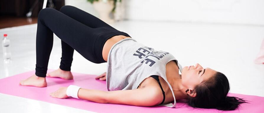 5-yoga-poses-that-help-reduce-anxiety.jpg
