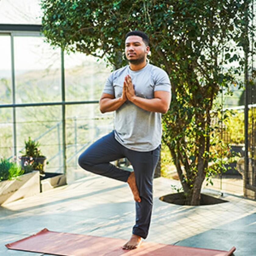 meditateyoga