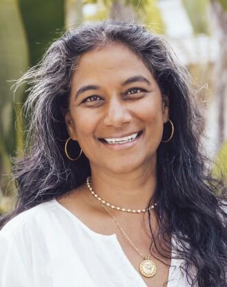 Dr. Sheila Patel, M.D.