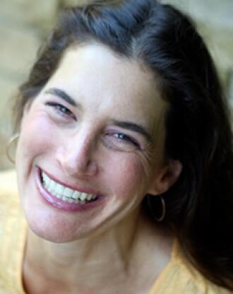 Jill Benioff