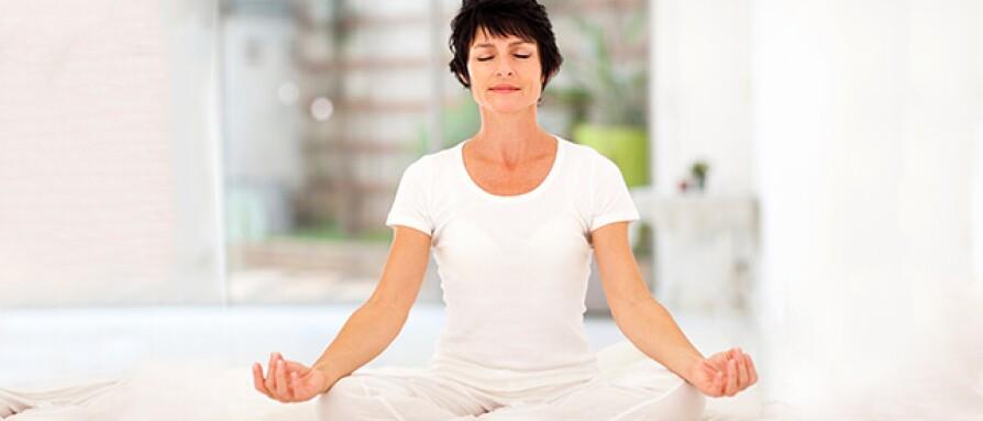 blog-meditation.jpg