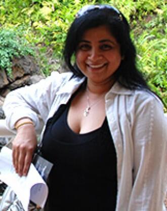 kalpana-patel203x203.jpg