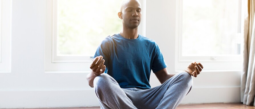 2 things to avoid during meditation