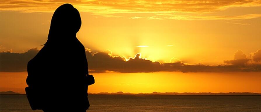 woman-on-sunset.jpg