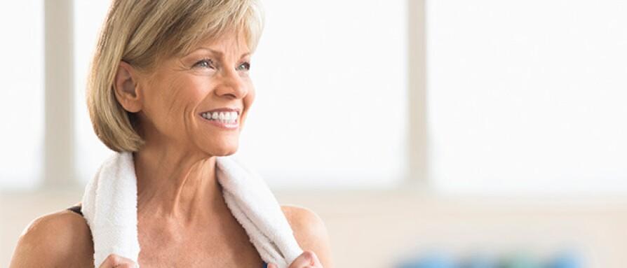 manage-menopause.jpg