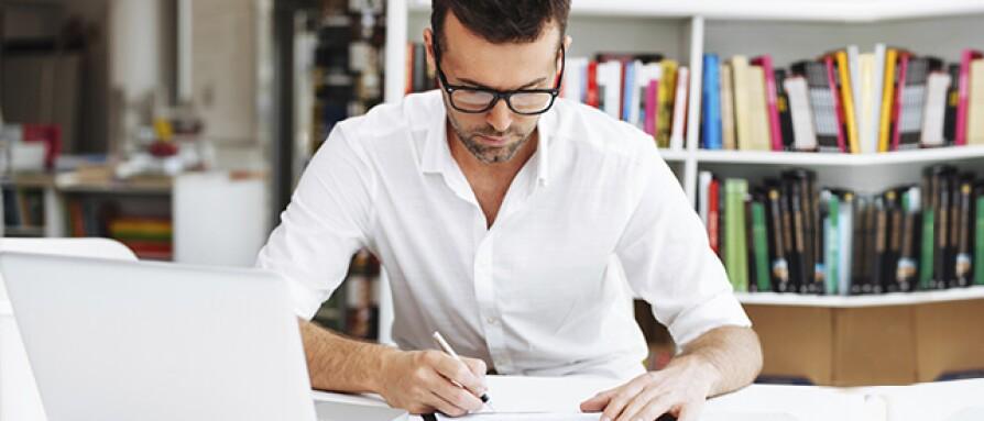 manwriting.jpg