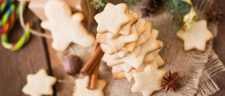 glutenfree-vegan-paleo-holidaycookies.jpg